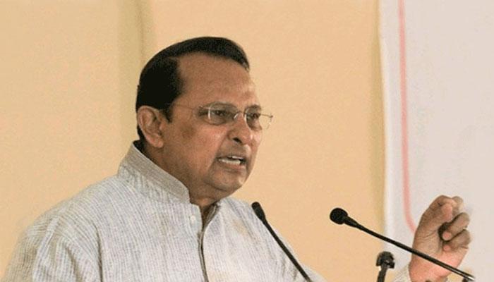 Next polls under Mahajote: Inu