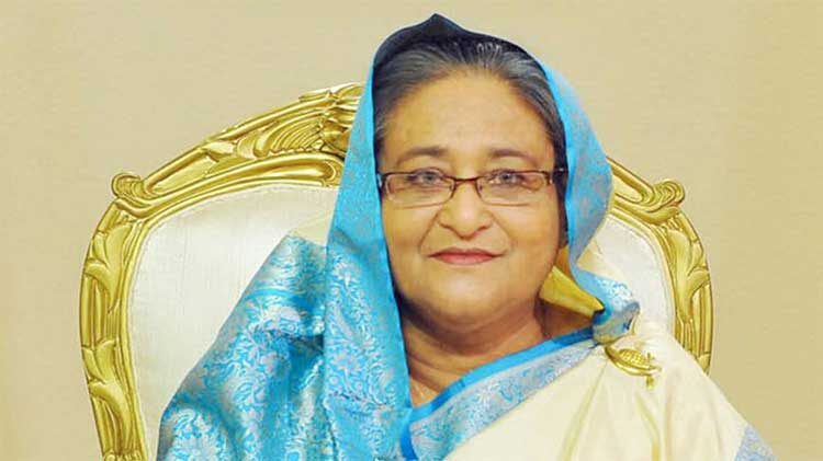 PM for inclusion of disable persons in dev process