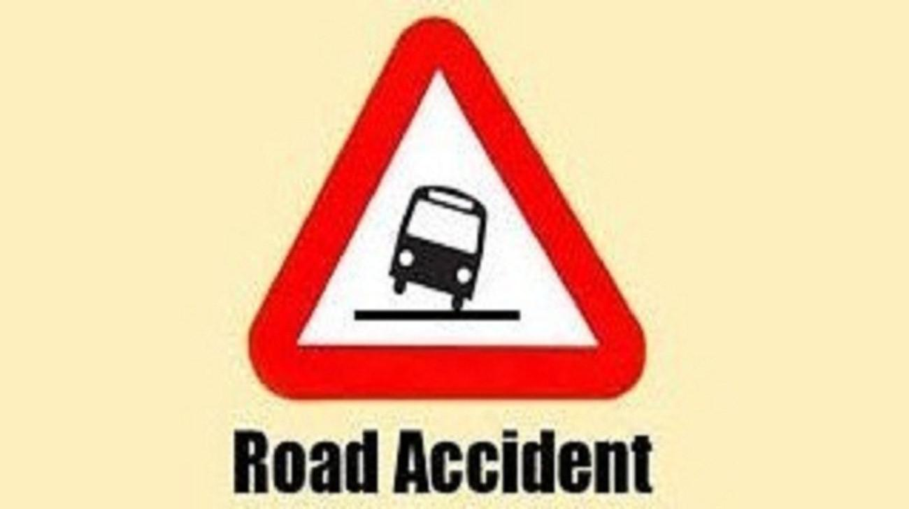 3 killed in Mymensingh road crash
