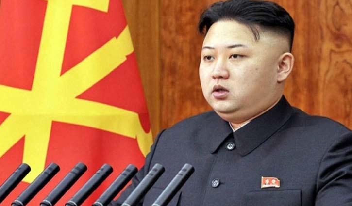 North Korea threatens to cancel US summit: KCNA