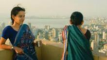 Indian film that tackles taboo