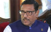 BNP looks for not participating in next election: Quader