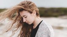 Social isolation may increase stress