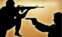3 drug traders killed in gunfights in three districts
