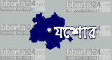 3 drug dealers killed in Jashore 'gunfight'