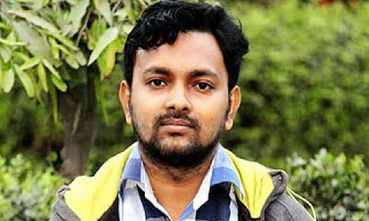SC order on compensation to Rajib's family Tuesday