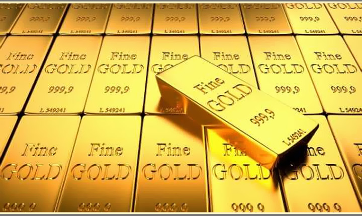 Gold policy gets economic affairs nod