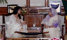 Priyanka Chopra asks world to learn from Bangladesh