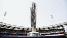 ICC announces schedule of ICC Women's World T20 Qualifier