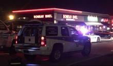Canada restaurant blast injures 15