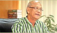 Harmful impacts of tobacco to be incorporated in textbook: Nahid