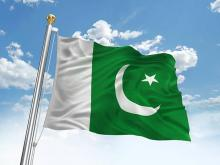 Pakistan to hold general elections on Jul 25