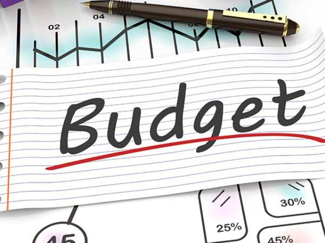 Budget for FY2018-19: Ambitious revenue collection target again