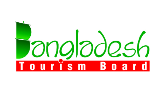 BTB for creating tourist guides skilled in different languages