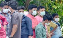 Schools to remain closed as Nipah virus death toll rises to 18 in Kerala