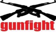 One killed in Chandpur 'gunfight'
