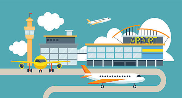 Tk 1,508 crore for civil aviation, tourism