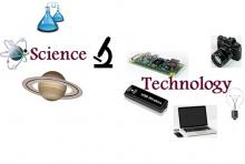 Tk 12,200 crore proposed for science and technology