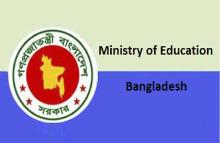 Taka 53,054cr for education in proposed budget