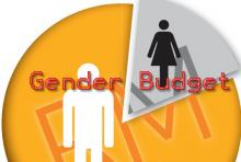 Taka 1,37,742 crore proposed for women development in Gender Budget