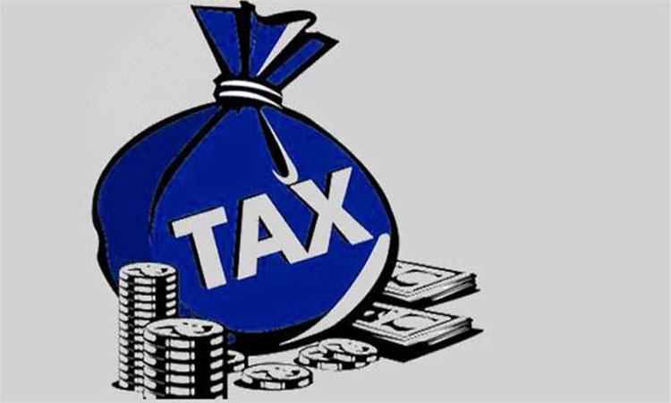 Corporate tax slashed by 2.5pc for banks, FIs