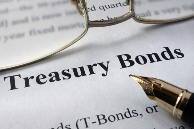 Govt to launch Floating Rate Treasury Bond