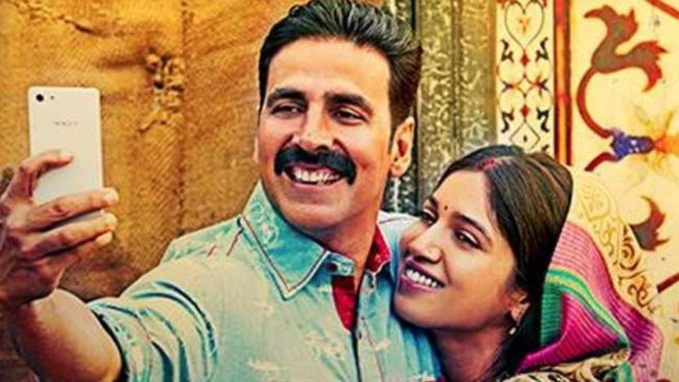 Releasing in 11,500 screens, Toilet: Ek Prem Katha set to impress China