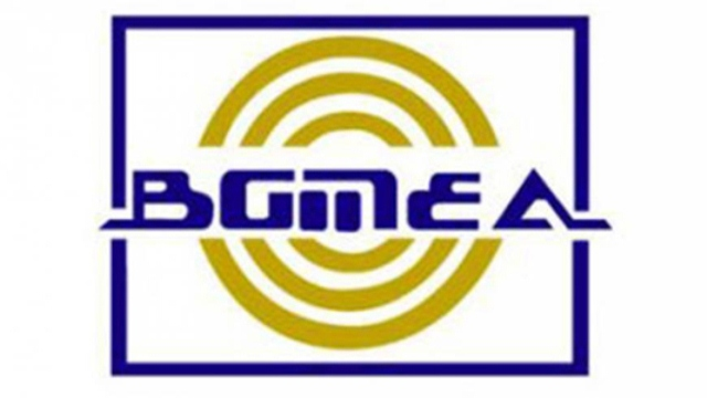 BGMEA urges govt to review corporate tax, VAT