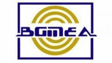 BGMEA urges govt to review corporate tax, VAT