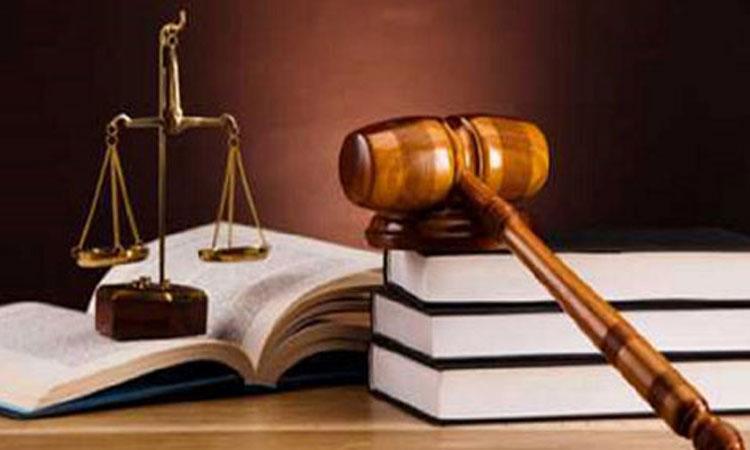 4 to die for killing child after rape in N'ganj