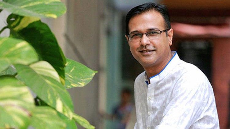 Singer Asif Akbar gets bail