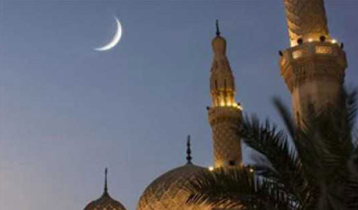 Holy Shab-e-Qadr observed