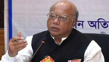 Nasim urges BNP to take part in next polls