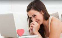 5 things every girl must do before going on an online date