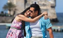 Salman, Katrina sued for $1 million for breach of contract
