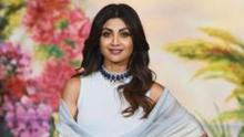 Shilpa Shetty shuts up rumours about pregnancy, says it's just a preventive health check