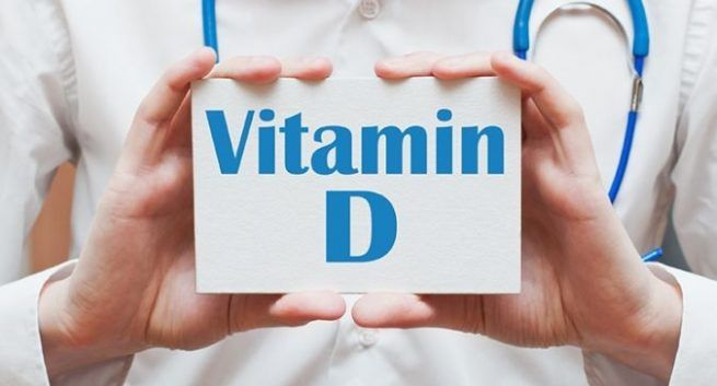 Vitamin D may reduce breast cancer risk