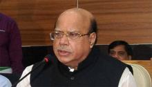 Don't create confusion over Khaleda's treatment: Nasim