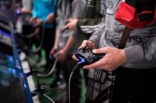 Compulsive video-game playing a mental health disorder, WHO says