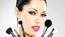 Mistakes to avoid while applying make-up, tips to get a flawless look