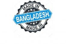 Bangladeshi products becoming popular in China