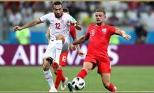 England thrash Panama 6-1 to march into last 16
