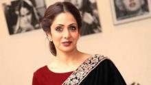 'Bollywood Oscars' honours Sridevi