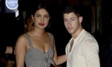 Priyanka and Nick Jonas getting engaged soon!