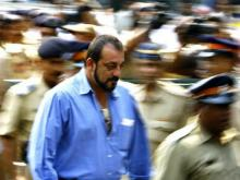 Time in jail broke my ego: Sanjay Dutt