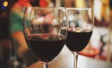 Adolescent drinking may reduce grey matter claims study