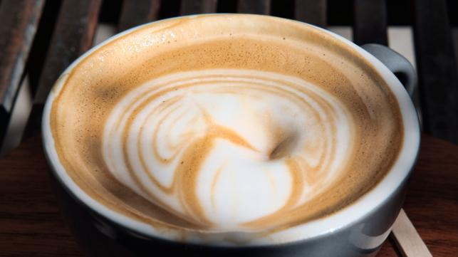 Study shows coffee may boost longevity