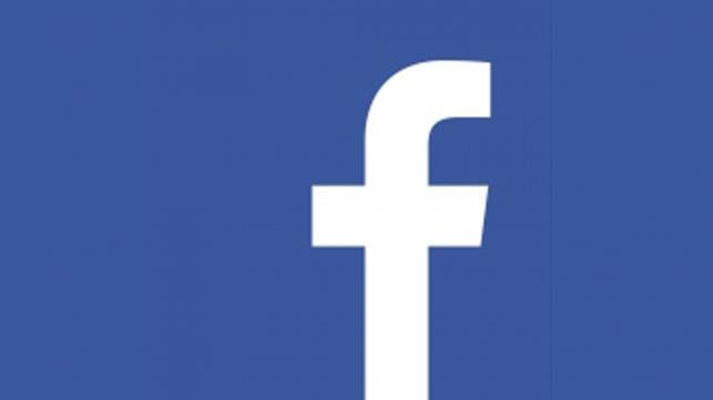 Bug affects over 800,000 Facebook users