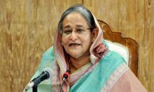 PM seeks bureaucrats' idea to furnish goal for 2041
