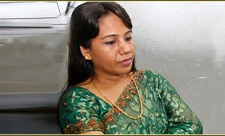 Hallmark Chairman Jasmin jailed for 3yrs